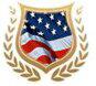 Veterans Benefits logo icon