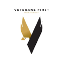 Read Veterans First Reviews