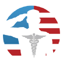 Veterans In Healthcare logo icon