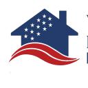 Veterans Realty Inc logo