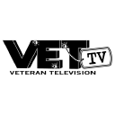 Logo for VET.Tv