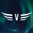 Veterati logo icon