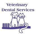 Veterinary Dental Services LLC logo
