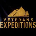 Veterans Expeditions logo icon