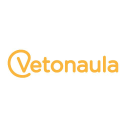 Vetonaula logo icon