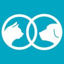 Vetoonline logo icon