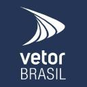 Vetor Brasil logo icon