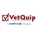 Vetquip logo icon