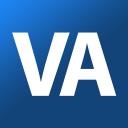 Vets logo icon