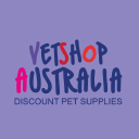 Read VetShopAustralia Pty Reviews