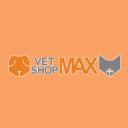 Read vetshopmax.com Reviews