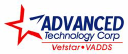 Advanced Technology Solutions logo