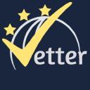 Vetter Systems on Elioplus