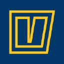 Vetus logo icon