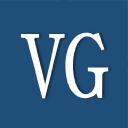 Vexilla Galliae logo icon