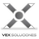 Vex Solutions on Elioplus