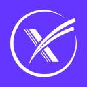 Vexxhost logo icon