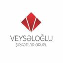 Veyseloglu logo icon