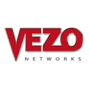 Vezo Networks on Elioplus
