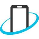 Veztek Usa logo icon