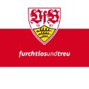 Vf B Stuttgart logo icon