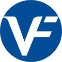 Vf Corporation (Vfc) logo icon