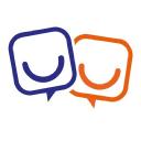 ValueFirst Digital Media Pvt. Ltd. - Send cold emails to ValueFirst Digital Media Pvt. Ltd.