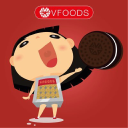Variety Foods International Co logo icon