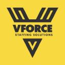 V Force Staff