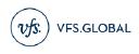Read VFS Global Reviews