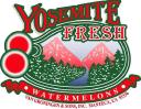 Yosemite Fresh