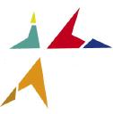 Vggm logo icon