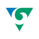 Västra Götalandsregionen logo icon