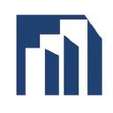 Validus Group logo icon