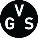 Van's General Store logo icon