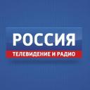 """Сетевое издание """"Государственный Интернет logo icon"""