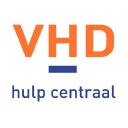 VHD Alarmcentrale - Send cold emails to VHD Alarmcentrale