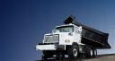 V&H Trucks Inc logo icon