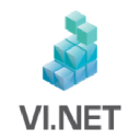 Virtual Internet - Send cold emails to Virtual Internet