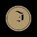 Viab logo icon