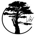 Viable Harvest logo icon