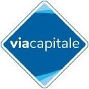 Via Capitale logo icon