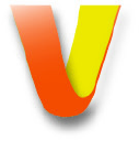 ViaCLIX Company Logo