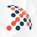 Vi Acode logo icon