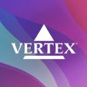 ViaCyte Company Logo