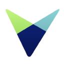 Viadex Global on Elioplus