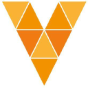 Logo Viafon GmbH