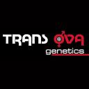 Via Gen logo icon