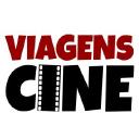 Viagens Cinematográficas logo icon
