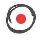 Viaggi Low Cost logo icon